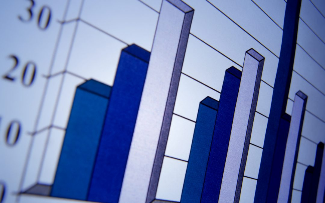 Strong Growth in Q2